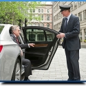 chauffeur-service-daventry-carriages-uk-corporate-transfer