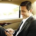 chauffeur_drive_400x300_tcm233-686163