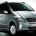 chauffeur_service_travelzone_uk_b3_1254920821