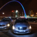 chauffeurcarnewcastle