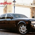 slide-your-london-chauffeur