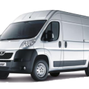 ceversure-insurance-uk-for-couriers