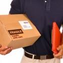 courier-service-440-440-c