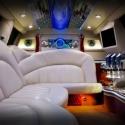 00-limosine-interior-vancouver-island-limousine