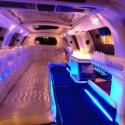 14_passenger_limousine_lights_mn