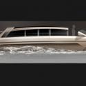 alt_nouvoyage-limousine-tender-33-tender-profile-december-2012