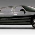 atlanta-limousine-service-1