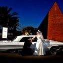 atra-limousines-profile