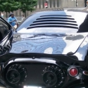 batmobile-limousine-0