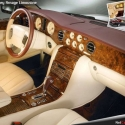 bentley-arnage_limousine-2005-1280-08