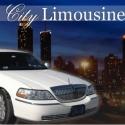 classic_city_limousine