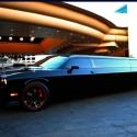 dodge-challenger-limousine04