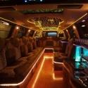 escalade-limousine-interior