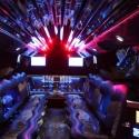 escalade-limousine6