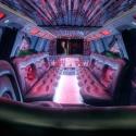escalade_limousine_2