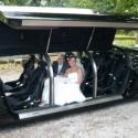 ferrari-360-limousine-01