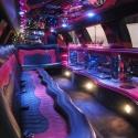 fort-lauderdale-limousine