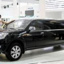 greatwall-haval-limousine-1-458x261