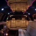 jaguar-limousine_ixqbq_48