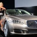 jaguar-xj-limousine_y2h7g_48