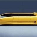 lambo_limousine