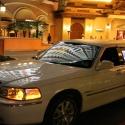 las-vegas-limousine-service2