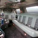 las-vegas-transportation-exotic-limousine