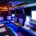 las-vegas-transportation-suv-limousine