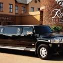 limo-hire-limousine-hummer-limo