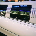 limousine-1