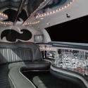 limousine-inner