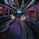 limousine-party-bus-interior_a0ml