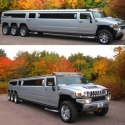 limousine-photos-6