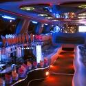 limousine-transportation