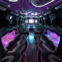 limousine_service_-_las_vegas_hd_wallpaper