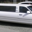 lincoln_twon_car_stretch_limousine_120