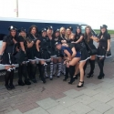 manchester-limousines
