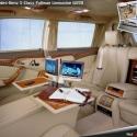 mercedes-benz-s-class_pullman_limousine_w220-2001-1600-05