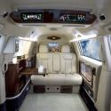 mercedes-limousine-2_m2bgm_48