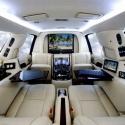 mercedes-limousine-6_lt3fp_48