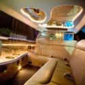 mercedes-super-stretch-s-class-limousine_a3rfs_48