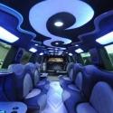 navigator-limousine-interior