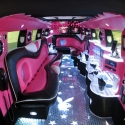 pink-hummerh3-limousine-3