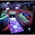 pink-playboy-hummer-limo