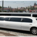 prague_limousines_1
