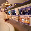 stretch-excursion-limo-service-south-florida-interior