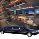 virginia_limousine_service_stretch_with_interior