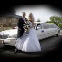 york-limousine-wedding-car