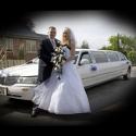 york-limousine-wedding-car