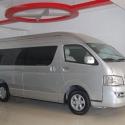 15-seats-minibus